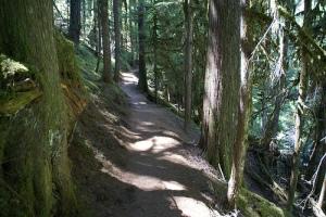 image courtesy of DavidK-Oregon