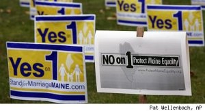 maine-question-one-signs